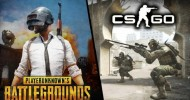 PUBG Generated Highest Revene On Steam In 2017