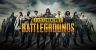 PlayerUnknown's Battlegrounds Xbox One Patch #9