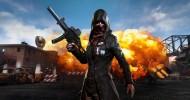 PlayerUnknown's Battlegrounds Crosses 1 Million PlayerBase