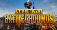 No Delay In PlayerUnknown's Battlegrounds Xbox One Release