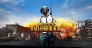 PlayerUnknown's Battlegrounds Exact Release Time