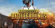 PlayerUnknown's Battlegrounds Dev Disables Steam Family Share