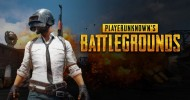 PUBG Xbox One Patch 9 Changelog