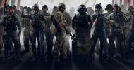 Rainbow Six Siege 2 - It Won't Arrive Anytime Soon