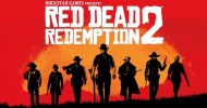 Red Dead Redemption 2 Release Date Leaked