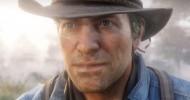 Red Dead Redemption 2 Trailer Analysis