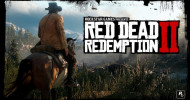 Red Dead Redemption 2 Review Embargo End Date And Time