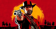 Red Dead Redemption 2 Is 65 Hours Long