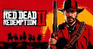RDR 2 - Dev Response To Working 100 Hour Weeks Controversy