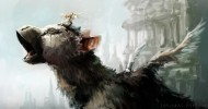 The Last Guardian Review From Early Player