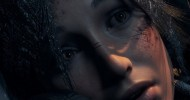 Rise of the Tomb Raider Xbox One X Trailer 4K/60FPS