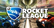 Rocket League Betting Controversy
