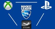 Rocket League - PlayStation Consoles Missing Cross-Platform Play