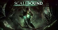 Scalebound Cancelled: Platinum Breaks Their Silence
