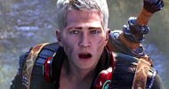 Scalebound Dev Working On A Revolutionary Action Game