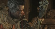 Sekiro: Shadows Die Twice Difficulty Compared With Bloodborne