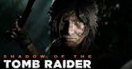 Shadow of the Tomb Raider New Game Plus Mode