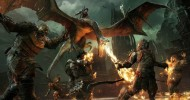 Middle-earth: Shadow of War Offline Play Confirmed