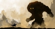 Shadow of the Colossus PS2 vs PS3 vs PS4