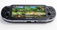 PlayStation Vita - Sony Considers Various Options Around It