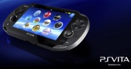 sony-new-portable-console