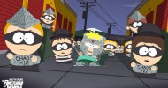 South Park: Fractured But Whole For Nintendo Switch