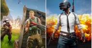 Spencer Says No To Xbox's Own Battle Royale Game