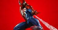 spider-man-ps4-city-never-sleeps-release-schedule