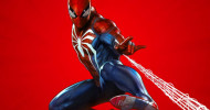 spider-man-ps4-new-game-plus-not-today