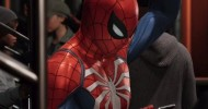 spider-man-ps4-new-record