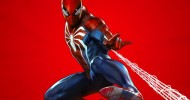 spider-man-ps4-opening-movie-classic-suit