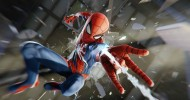 Spider-Man PS4 Review Embargo End Date And Time