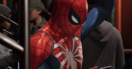 spider-man-september-playstation-store-us-sales-chart
