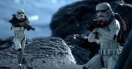 Star Wars: Battlefront 2 Coming To Nintendo Switch