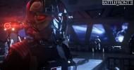 Star Wars: Battlefront II Space Battles Trailer Leaked