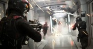 Star Wars Battlefront II - Microtransaction Removed