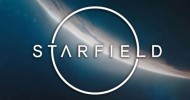 Todd Howard On Starfield Release Window - Be Very Patient