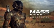 Mass Effect Andromeda Story DLC Cancelled