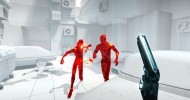 Superhot VR Patch 1.02 Changelog