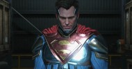 Rocksteady's Superman Game Publisher Comments On Games As Service