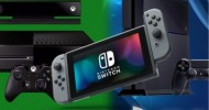 Nintendo Switch Beats PS4 And Xbox One
