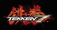 Tekken 7 Patch 1.04