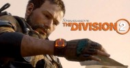 Tom Clancy's The Division 2 Campaign Playable Solo