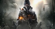 Ubisoft Promises Big Things With The Division 2