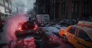 Tom Clancy's The Division Patch 1.6.1