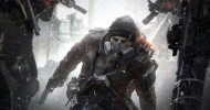 Tom Clancy's The Division Quality Update