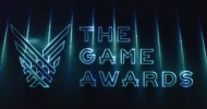 The Game Awards 2017 - Complete List of All Winners