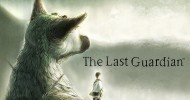 The Last Guardian - Behind The Scene Details