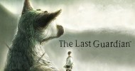 The Last Guardian HDD Install Size