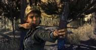 The Walking Dead: The Final Season New Developer Revealed